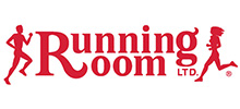 sponsor-runningroom
