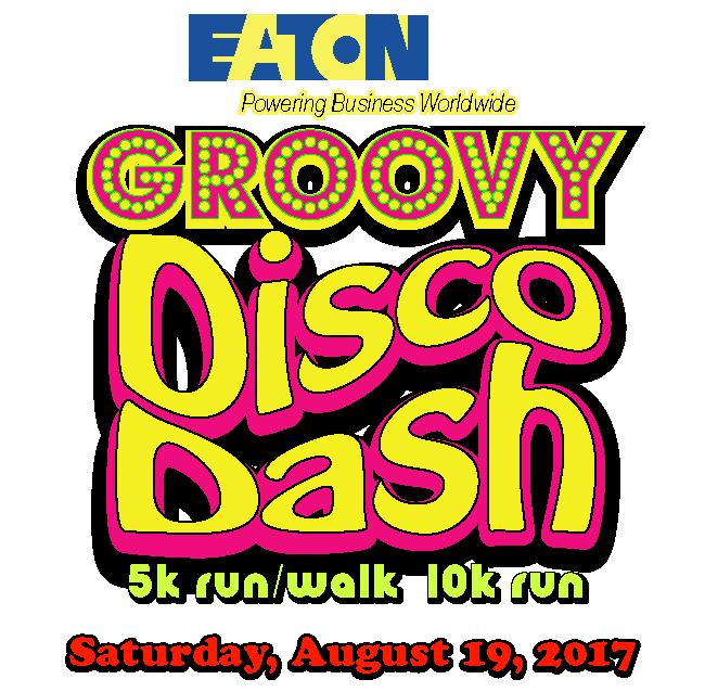 2017 Disco Dash 5x4.5 banner