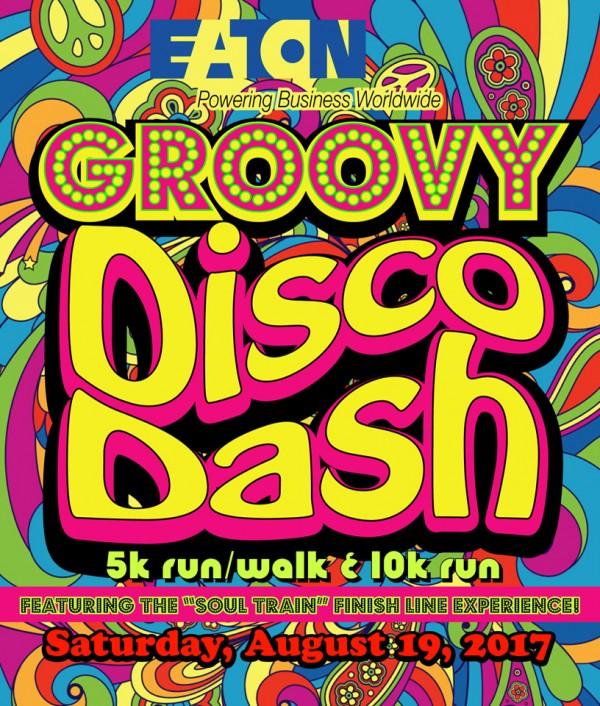 2017 Groovy Disco Dash header (1)