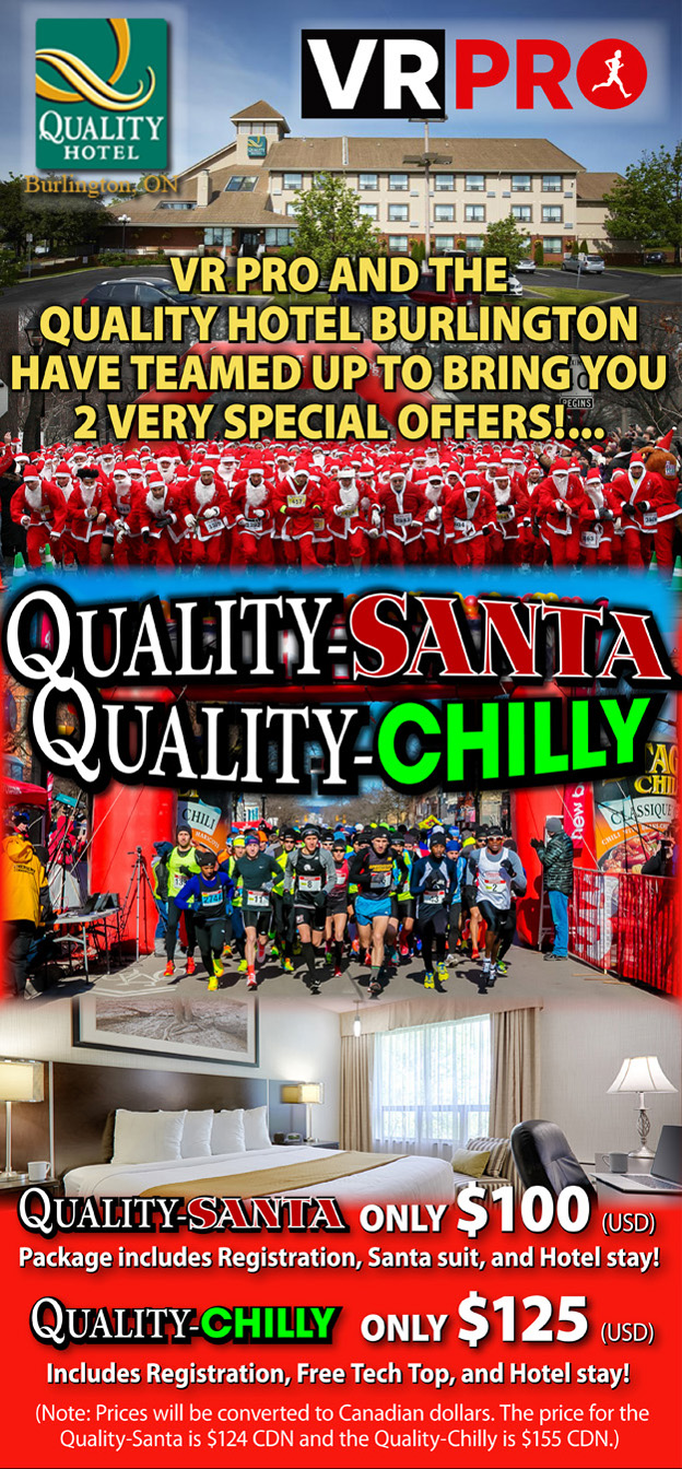 2017 Quality-Santa-Chilly (web)