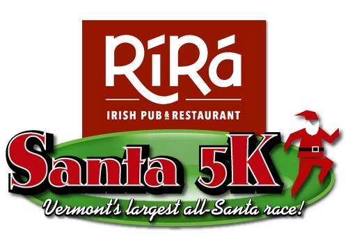 2017 Ri Ra Santa 5K no-date