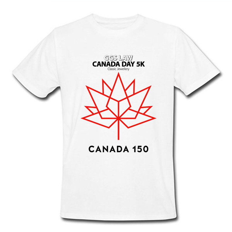 2017_Canada_Day_5K_t-shirt_mock-up
