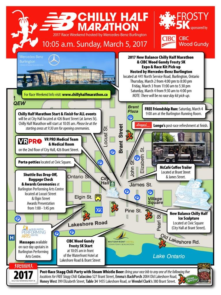2017_Race_Weekend_Map_18x24_1