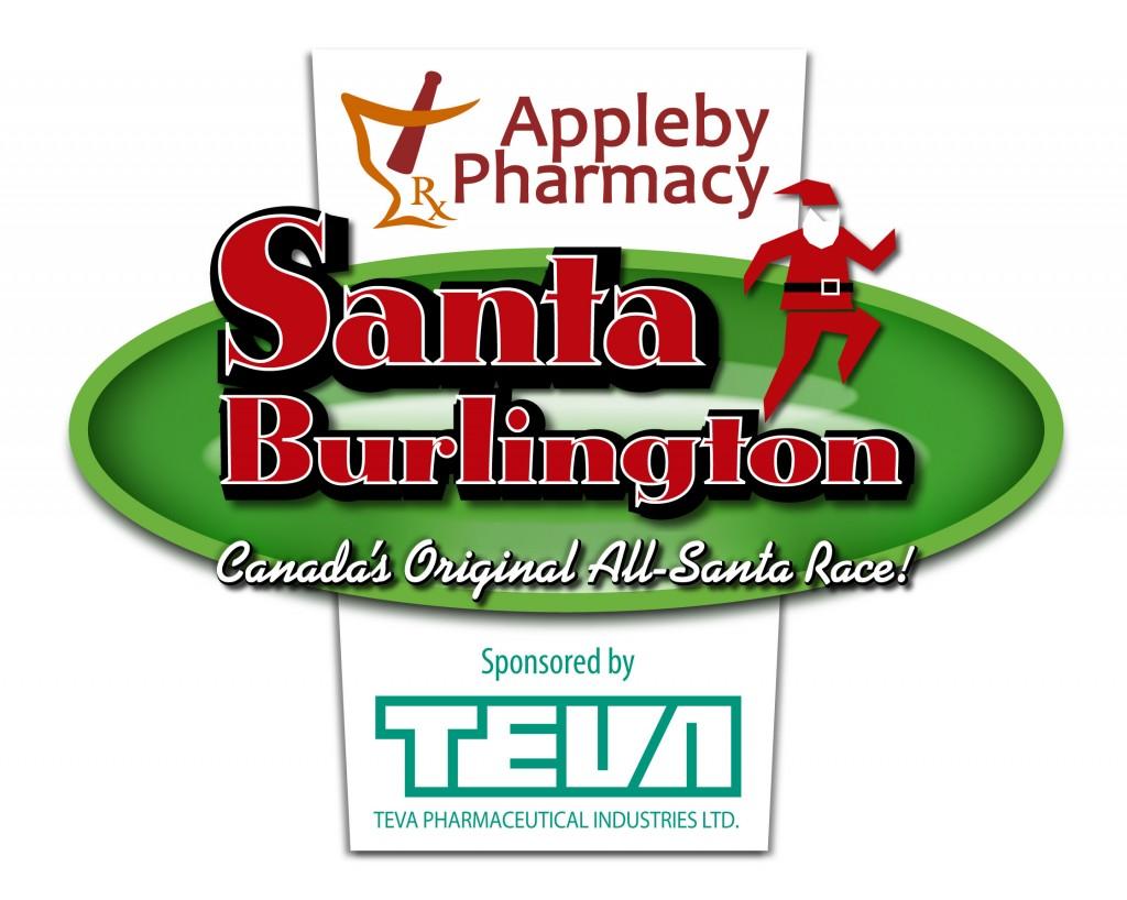 2017_Santa5K_TEVA_logo