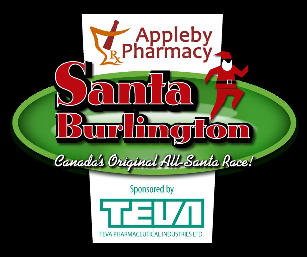 2017_Santa5K_TEVA_logo(web)