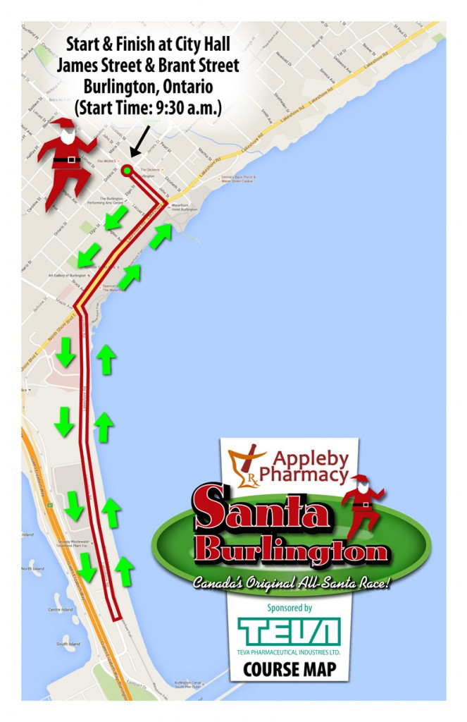 2017_Santa5K_course_map_(web1b)