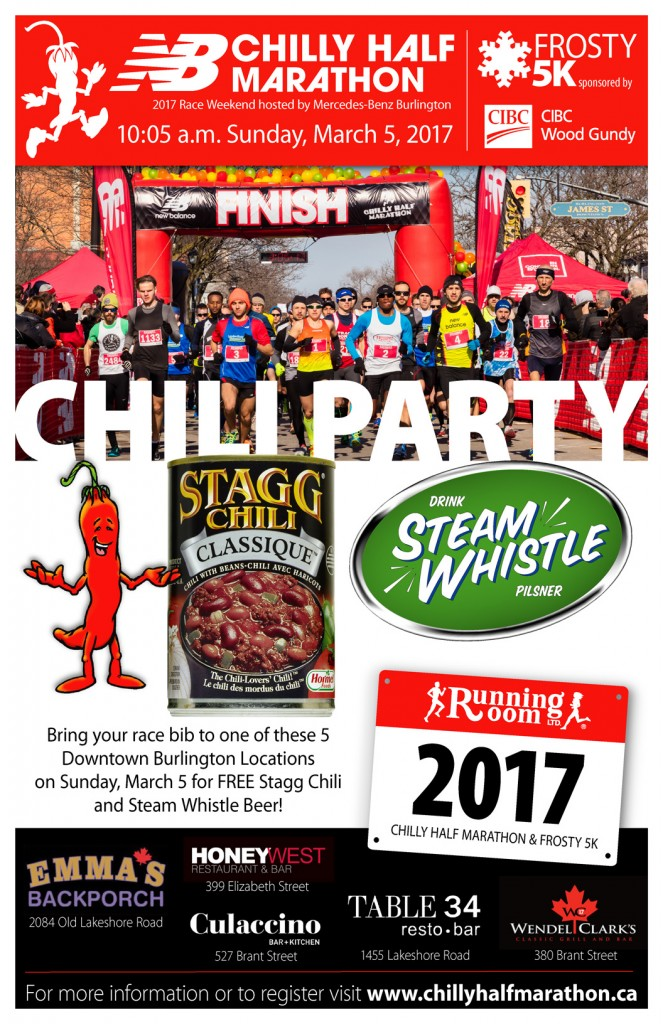 2017_chili_party_poster_(web)