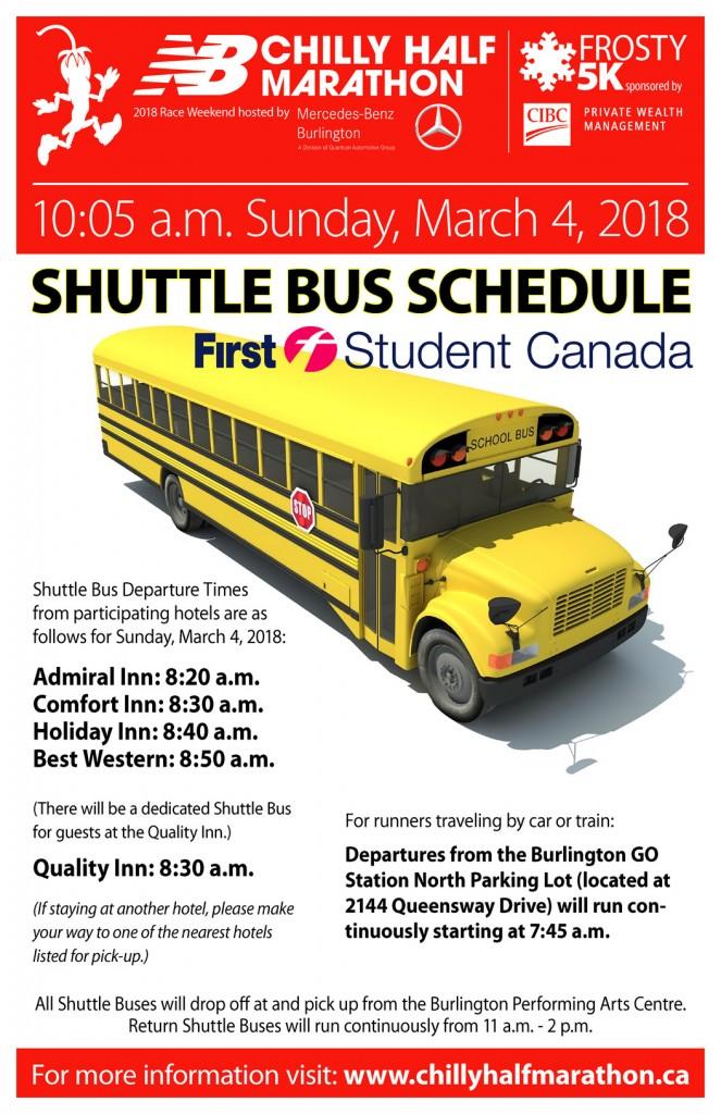 2018 11x17 Shuttle Bus poster (1a)