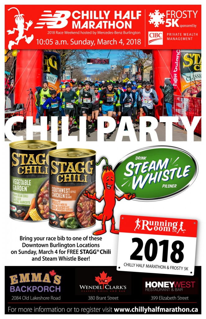 2018_chili_party_poster_(web)