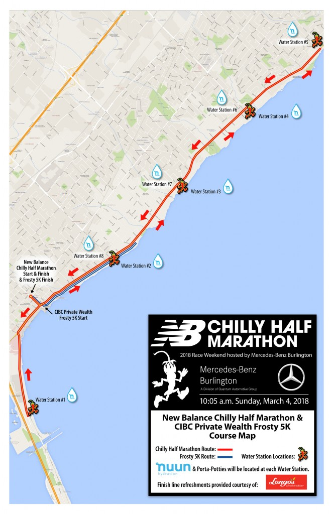 2018_course_map_(website1)