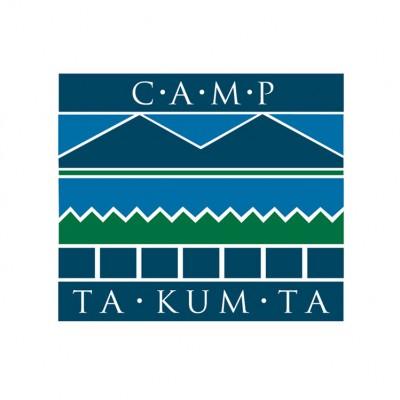 CampTaKumTaLogo