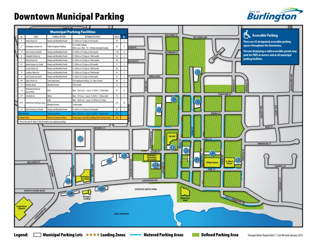 Downtown_Municipal_Parking
