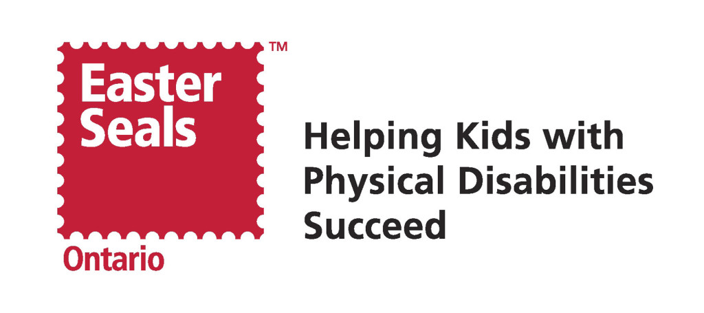 Easter Seals logo