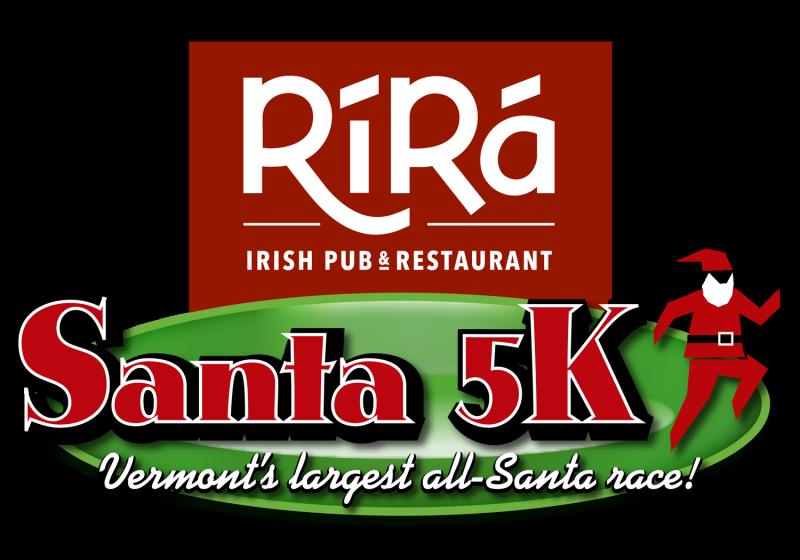 Ri_Ra_Santa_5K_logo